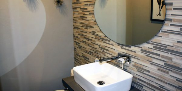 2180-Durango-Design-Custom-Bathroom-5
