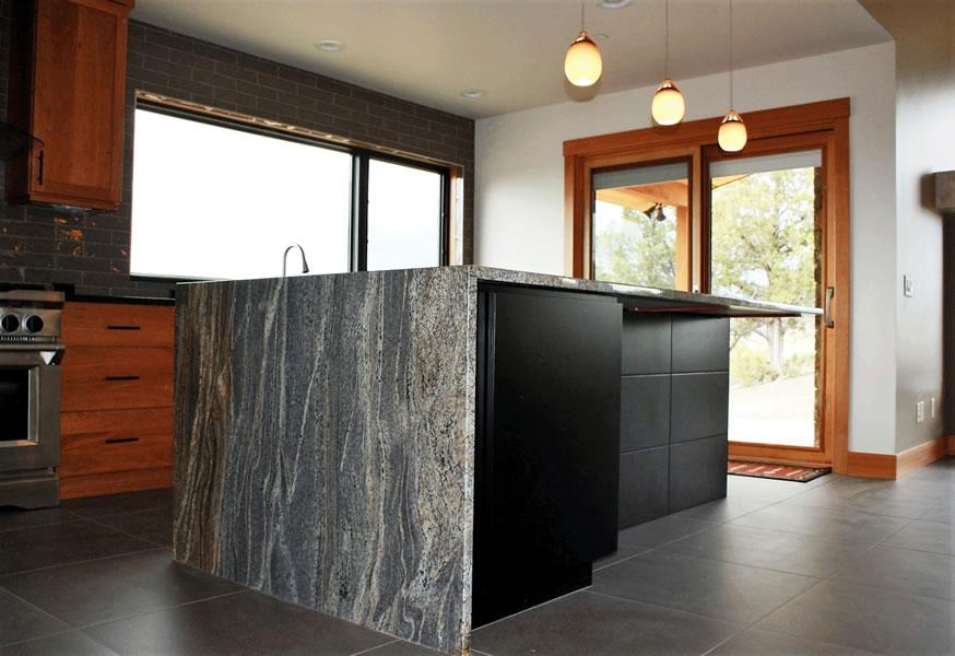 2180-Durango-Design-Custom-Kitchen-3.jpg