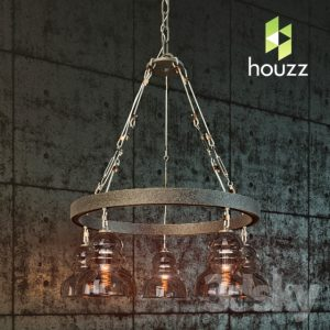 Creative Lighting for Your Home - 2180 Lighting and Design